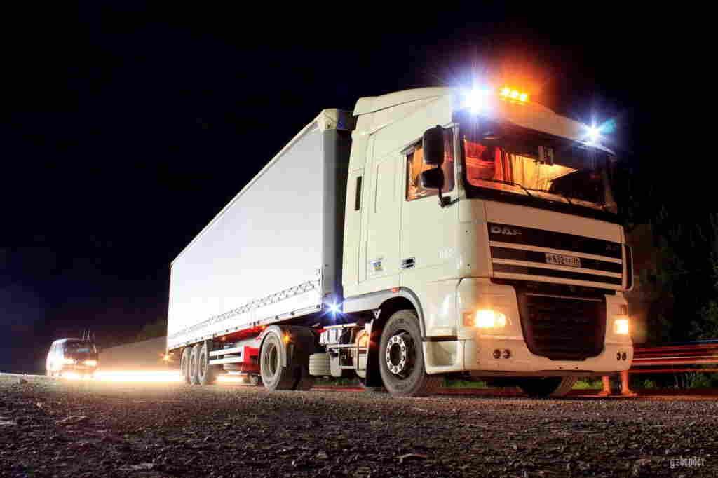 перевозка грузов ижевск