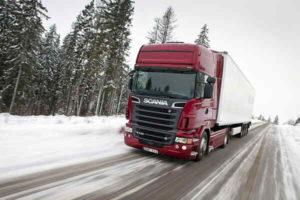 грузовые перевозки ижевск