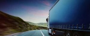 сайт грузовых перевозо по россии