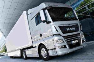 транспортные перевозки грузов по россии